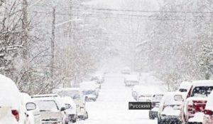Винничан просят быть осторожными на дорогах